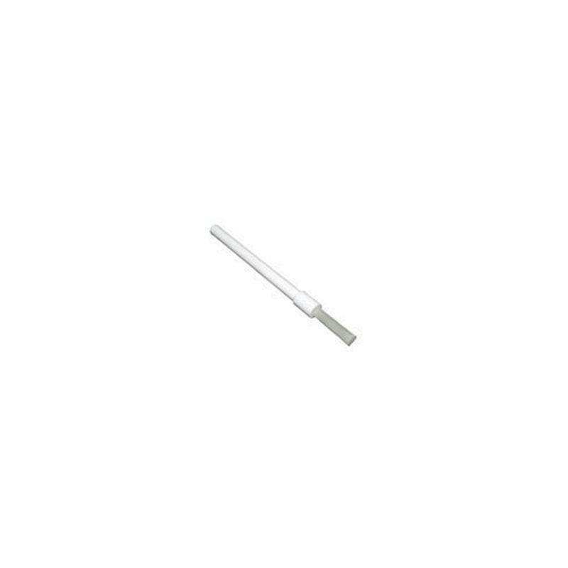Sewtable plexiglass 1000 - 1630