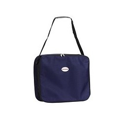 Carry bag for emb module - Blue