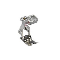 Jeans foot dual feed with sensor no. 8
