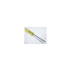 Pin holder