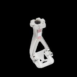 Inspiration Spring 2012