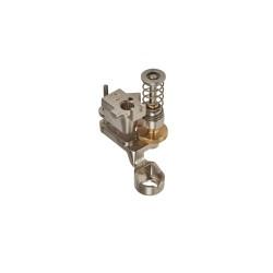 Inspiration Summer 2012