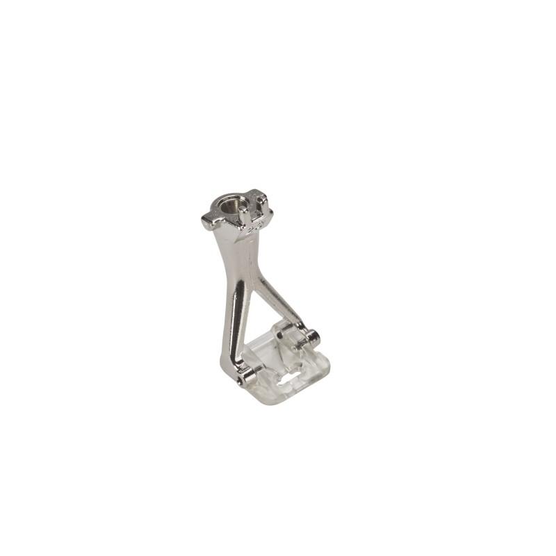 Eyelet (English) embroidery service sheet