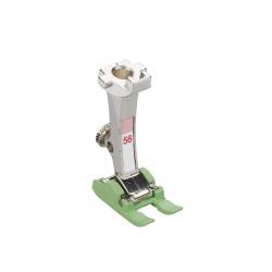 Bernina Pin Badge