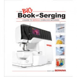 Bernina Big Book of...